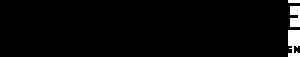Sant Verde Logo